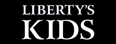 Liberty's Kids [Animated TV Series]