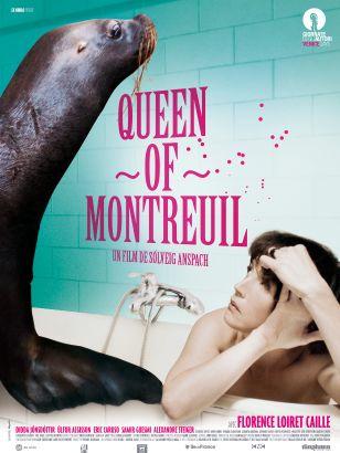 Queen of Montreuil
