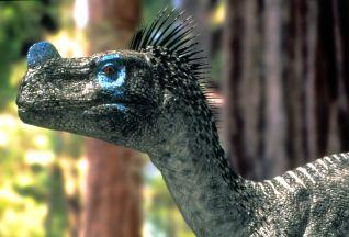 Prehistoric Planet [TV Series]