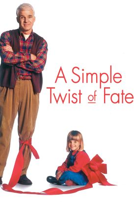 Simple twist of fate 1994 gillies mackinnon synopsis