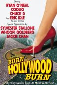 Burn Hollywood Burn