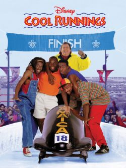 Cool runnings [videorecording]