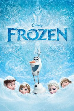 Frozen / directors, Chris Buck, Jennifer Lee &#59; writers, Chris Buck [and three others] &#59; producers, Aimee Scribner, John Lasseter.