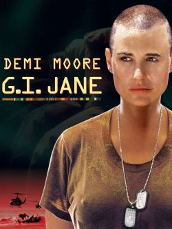 an analysis of gi jane a hollywood movie Betcom is your home for all the latest celebrity, music, fashion, entertainment and african-american news check out your favorite bet shows and watch video.