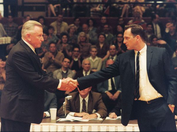 a review of glory road a movie by james gartner Glory road - the inspiring true story of the underdog texas western basketball   glory road synopsis trailers photos cast reviews glory road movie  poster  392 votes and 25 reviews | write a review  director: james gartner.