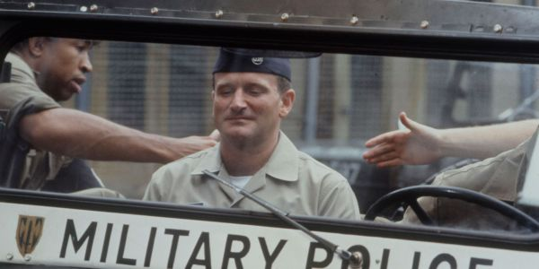 Good morning vietnam allmovie