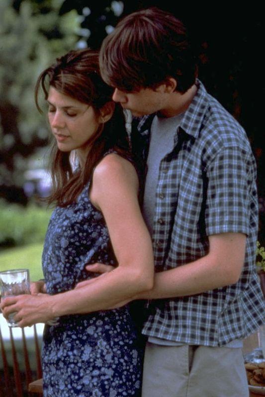 In The Bedroom 2001 Todd Field Cast And Crew AllMovie
