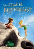 Tinker Bell and the Legend of the NeverBeast