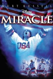 Miracle (Full Screen Edition) - Kurt Russell (DVD) UPC: 786936231922