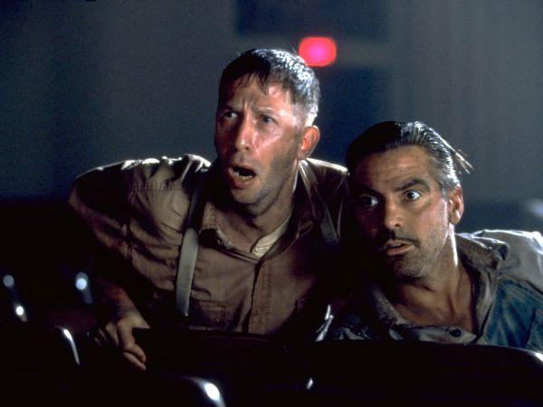 O Brother, Where Art Thou? (2000) - Joel Coen   Synopsis ...