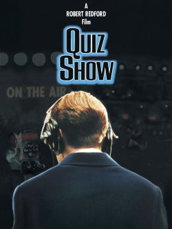 Quiz Show. editor rating. 4.5; user rating. mpaa rating: flags. Adult ...