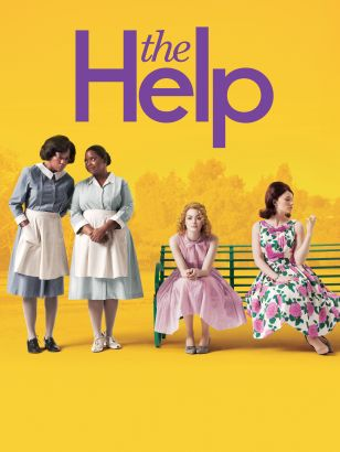 The help [videorecording]