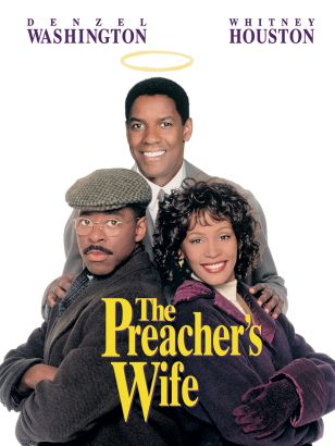 """analysis of the preacher s wife One of the best-remembered pieces from the premiere issue of ms magazine is """"i want a wife"""" judy brady's (then judy syfers) tongue-in-cheek essay explained in."""