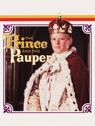 themes prince and pauper The prince and the pauper is one of twain's most tightly plotted novels  adding  to the limitations of characterization established by the themes of the novel,.