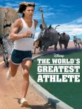 The World's Greatest Athlete