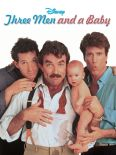 Three Men and a Baby