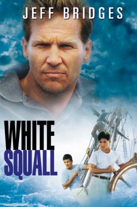 White Squall