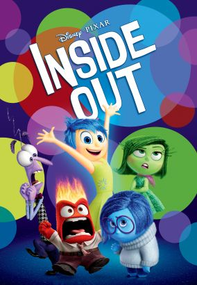 Inside out [videorecording]