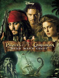 Смотреть онлайн порно pirates 2 stagnetti s revenge