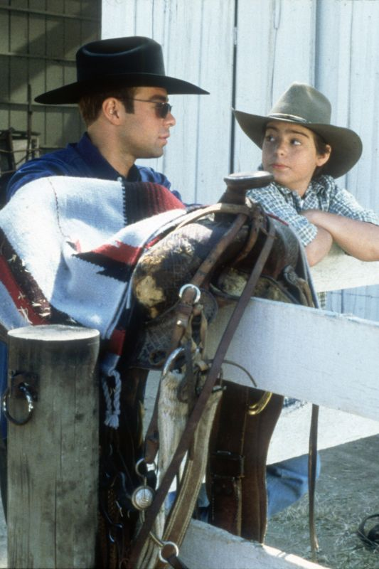 Horse Sense | Disney Wiki | FANDOM powered by Wikia