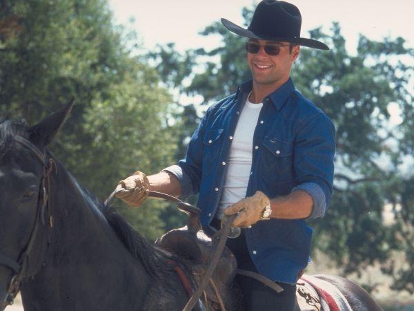 Watch Horse Sense Full Movie Online Free | Series9 ...
