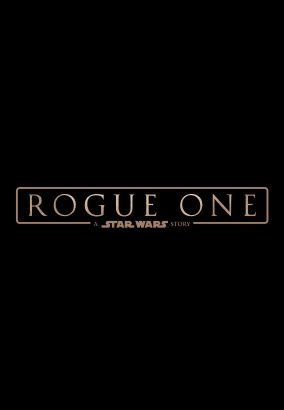 Rogue One / directed by Gareth Edwards &#59; screenplay by Chris Weitz and Tony Gilroy &#59; story by John Knoll and Gary Whitta &#59; produced by Kat