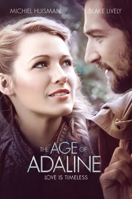 The age of Adaline / directed by Lee Toland Krieger &#59; written by J. Mills Goodloe, Salvador Paskowitz &#59; produced by Sidney Kimmel, Tom Rosenbe