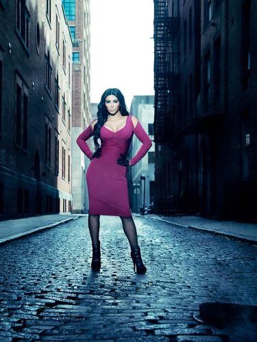 kim kardashian biography movie highlights and photos