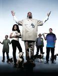 Snoop Dogg's Father Hood [TV Series]