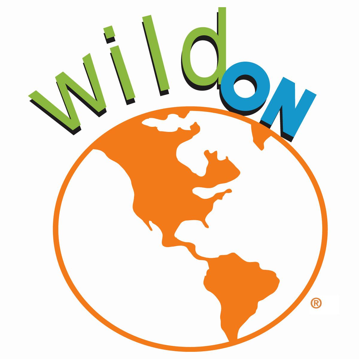 Wild On... [TV Series]