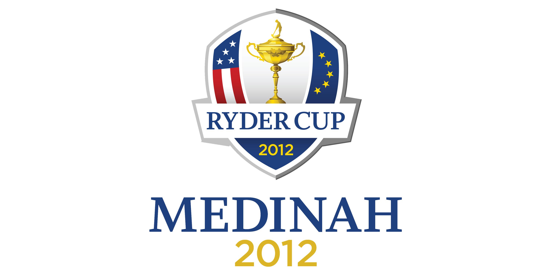 Ryder Cup 2012: Miracle at Medinah