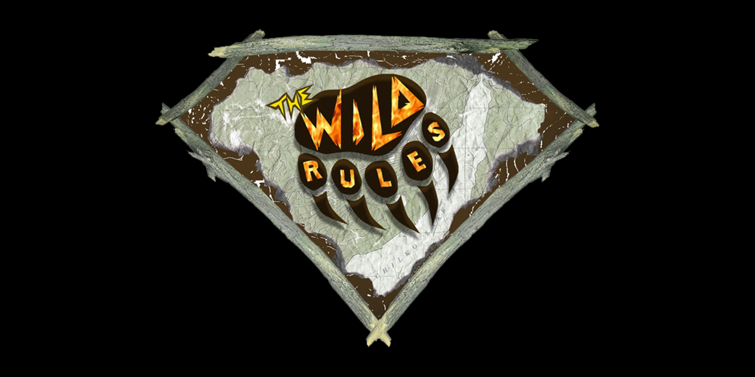 The Wild Rules [TV Series]