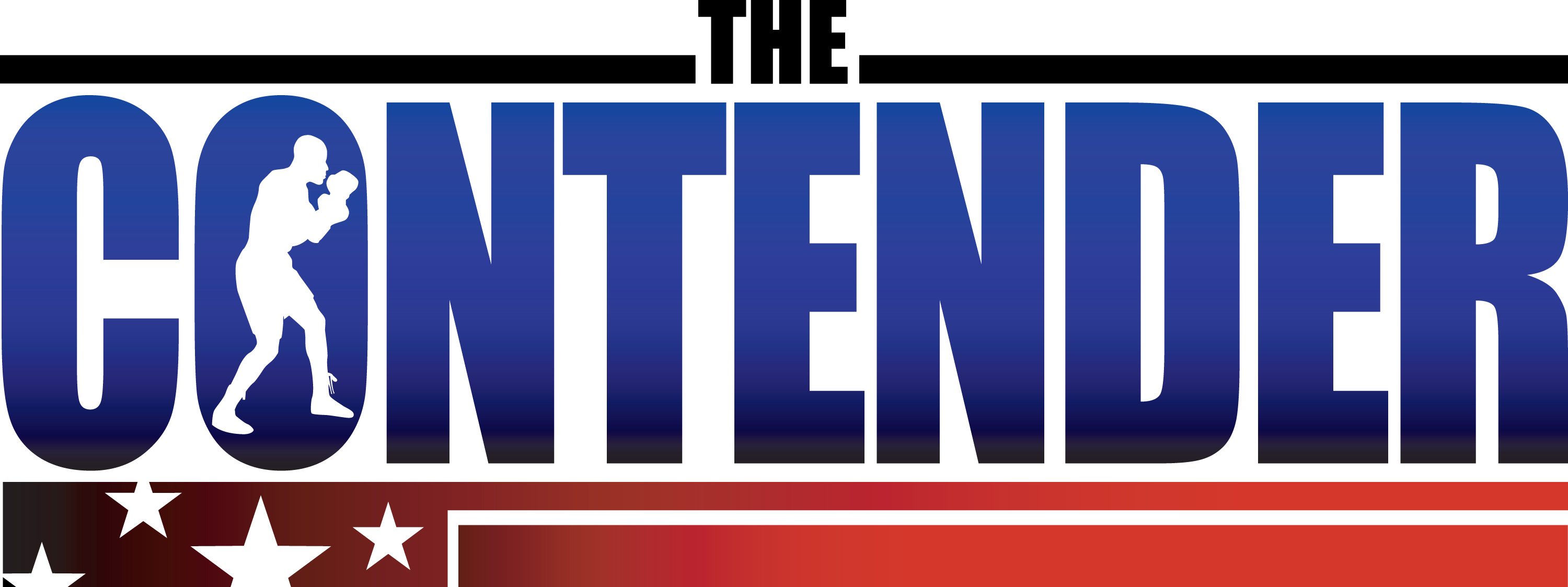 The Contender [TV Series]