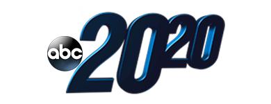 20/20 [TV Series]