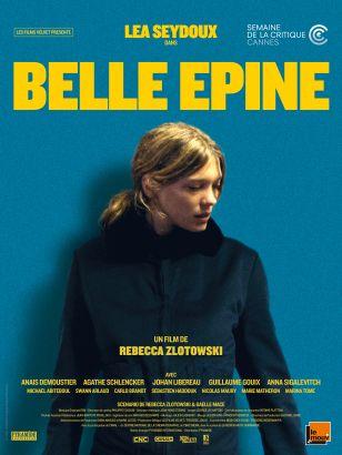 Belle epine