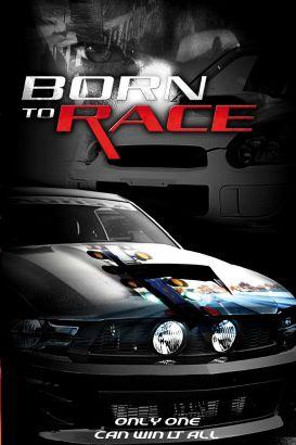 born 2 race 2011 alex ranarivelo synopsis. Black Bedroom Furniture Sets. Home Design Ideas