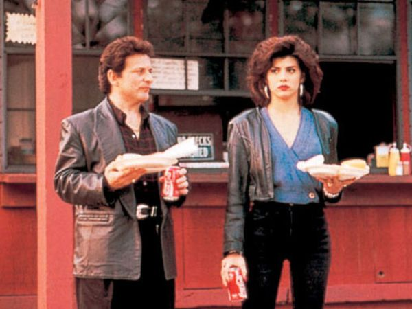 my cousin vinny as it relates When vinny is trying to explain his real name to my cousin vinny - vincent gambini attorney at law shirt he knocks over the judge's chess board aided by lisa and a ragtag team of misfits, vinny defends his client against overwhelming odds.