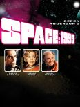 Space: 1999 [TV Series]