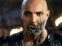 Arnold Vosloo | Biography, Movie Highlights and Photos ...
