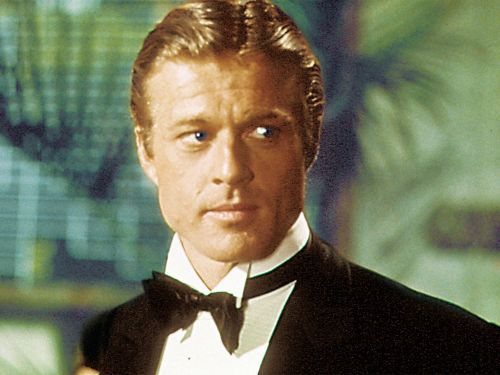 a biography of robert redford Biography of robert redford, online full movies, picturs and robert redford life.