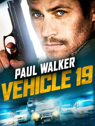 Vehicle 19 [videorecording]