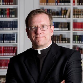 Catholicism [TV Documentary Series]