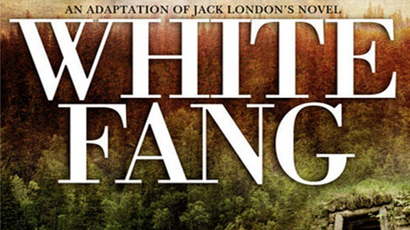 White Fang [TV Series]