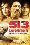 513 Degrees