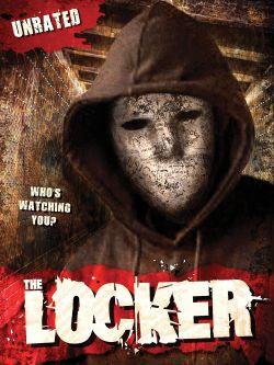 The Locker