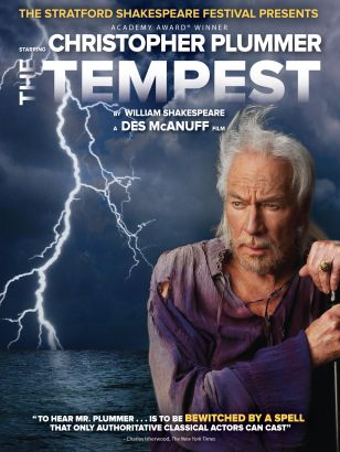the tempest theme on illusion Let's start by examining the following representative extract from william shakespeare's the tempest (act 4, scene i, lines 148-158): our.