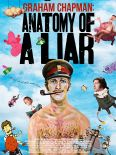 Graham Chapman: Anatomy of a Liar