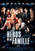 Family Hero