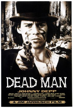 Dead man [videorecording]