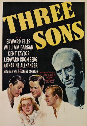 Three Sons
